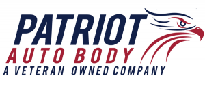 Patriot Auto Body LLC